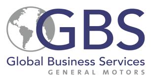 gm global service desk presentation on emaze
