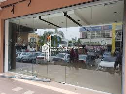 shop office for rent at uptown avenue seremban 2 for rm 2 800 by