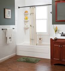 Bathtub Replacement Shower Bathtub Replacement Chicago