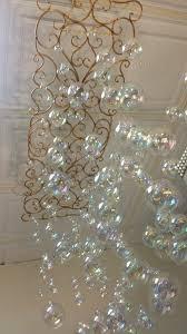 Chandelier Pinterest Best 25 Bubble Chandelier Ideas On Pinterest Bubble Diy