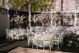 Botanic Garden Mansion Botanic Garden Wedding Tracy And Dan Brenizer