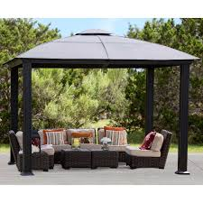 Costco Canopy 10x20 by Patio Gazebo Canopy Patio Decoration