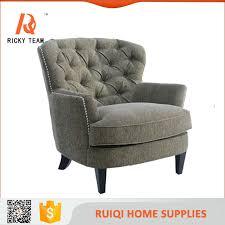 new designs of hotel room single sofa chair sofa half round buy