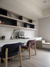 grand bureau blanc grand bureau blanc kresnadesign com