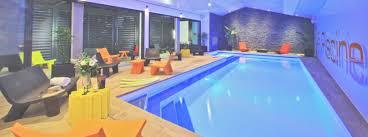 hotel ile de avec dans la chambre hotel avec spa ile de pas cher hotel noirmoutier bois de la