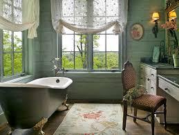 chambre de bain d馗oration salle de bain comment choisir le bon habillage de fenêtres