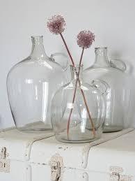 25 Best Ideas About Crystal Vase On Pinterest Vases Best 25 Large Glass Vase Ideas On Pinterest Wrapped Sticks