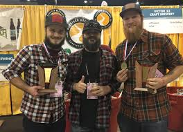 2017 great american beer festival photo essay and winner list