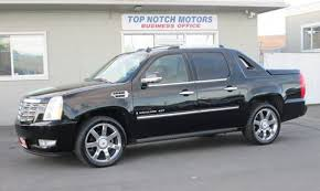 cadillac ext escalade cadillac escalade ext for sale in yakima wa carsforsale com