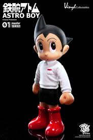 astro boy master series 01 zcworld