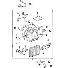 lexus is300 parts diagram 2003 lexus is300 parts mileoneparts com