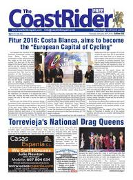 resume templates engineering modern marvels history of drag culture coastrider 582 by the coastrider spain issuu