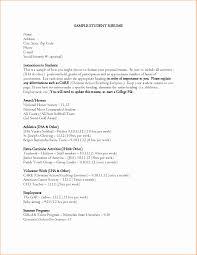 100 sample graduate resume resume objective early childhood