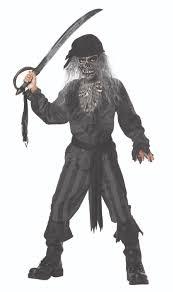 ninja halloween costumes for toddlers 60 best halloween images on pinterest halloween 2014 halloween