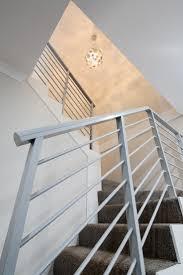 best home builder website design 7 best home builders advantage double storey house designs