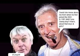 Jimmy Savile Meme - rigorousintuition ca view topic jimmy savile i d like to