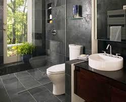 Small Bathroom Floor Plans 5 X 8 Small Bathroom Makeovers 5 X 8 Feet Kitchen U0026 Bath Ideas How