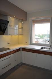 high gloss wood veneer kitchen cabinets kitchen adam haiqa l89