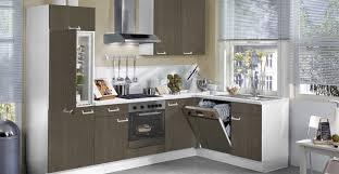 cuisine pas cher cuisine en l pas cher idées de design maison faciles