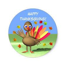 baby turkey thanksgiving kids thanksgiving baby turkey classic sticker baby turkey