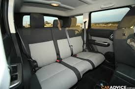 2007 Dodge Caliber Interior Dodge Caliber Srt 4 White Wallpaper 1280x960 8279