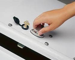 Install Basement Door by Shop Bilco 55 In X 19 5 In Steel Cellar Door At Lowes Com