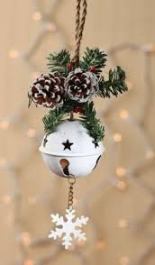 Christmas Ornaments Wholesale China by Bell Angel Crafts To Make Angel Bell Ornaments Wholesale China