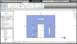 draw a pocket door with revit youtube