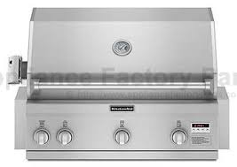 Kitchenaid Gas Cooktop Accessories Kitchenaid Bbq Parts 104 Models Available