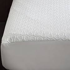 mattress pads u0026 toppers the company store