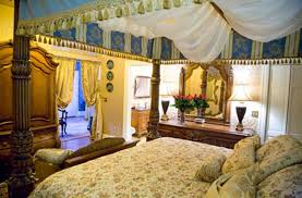 Bed Breakfast Gramercy Mansion Bed U0026 Breakfast In Stevenson Maryland B U0026b Rental