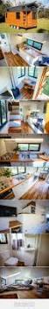 home design architectural series 18 312 best camper images on pinterest camper van conversions