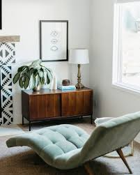 Home Room Interior Design by Best 10 Modern Home Design Ideas On Pinterest Beautiful Modern