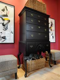 Refinishing Bedroom Furniture Ideas by Pick Your Favorite Bedroom Hgtv Dream Home 2018 Behind The