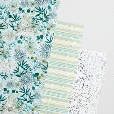 wrapping paper gift wrap rolls world market