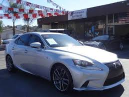 lexus is 250 convertible used for sale lexus is 250 for sale carsforsale com