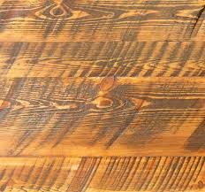 reclaimed pine hardwood flooring circle sawn also available