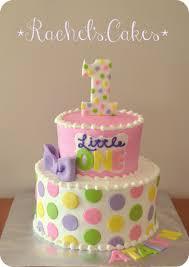 Beki Cook 39 S Cake Blog Pink With Sprinkles Easy Birthday Cake