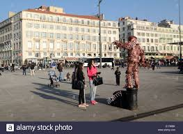 chambre d h e marseille living sculpture stock photos living sculpture stock images alamy