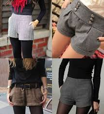 new years shorts how to choose with shorts for christmas and new year