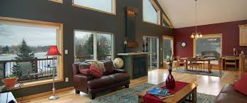 New Look Home Design Roofing Reviews by 1 Roofing Company In Greater Minneapolis 612 808 6025