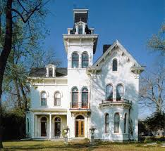 c 1870 italianate greendale in old house dreams