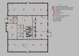 mechanical floor plan plans drawn services extension plans drawn swindon planning