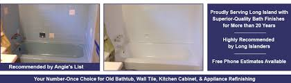 Reglazing Bathroom Tile Bathtub Reglazing Bathtub Refinishing Bathroom Tile Reglazing
