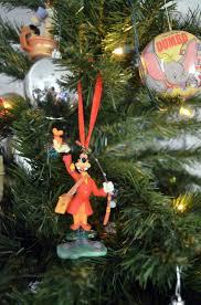 the magic of disney ornaments 2014 a waltz through disney