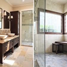 Bathroom Neutral Colors - bathroom master bath bathroom design ideas bathroom interior