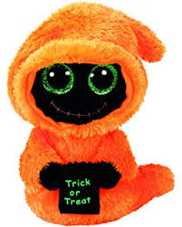 amazon ty beanie boos midnight owl toys u0026 games