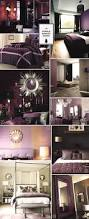 Light Purple Walls by Best 25 Purple Bedrooms Ideas On Pinterest Purple Bedroom