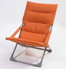 siege relax lafuma fauteuil relax fly source d 39 inspiration fauteuil bureau fly