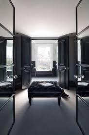 Luxury Closet Doors A5eaefb14b648d26fce901d9475aced1 Jpg 500 667 Wardrobe